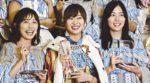 AKB48 選抜総選挙