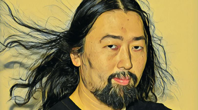 明石ガクト wiki