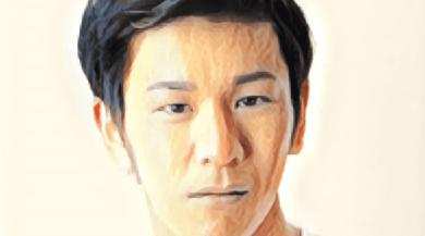 黒木辰哉 経歴