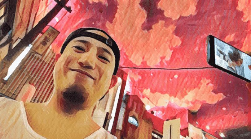 渋谷りゅうき 経歴