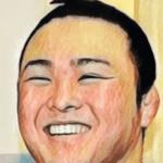炎鵬関の経歴プロフィールと出身学歴・横綱白鵬との関係は?