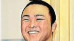 炎鵬 経歴プロフィール 白鵬