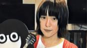 みゆな 経歴 椎名林檎