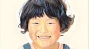 藤原颯音 wiki