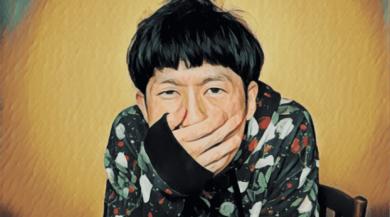 北野篤 大学学歴 画像 博報堂