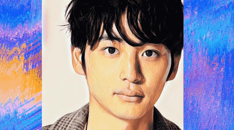 鈴木志遠 プロフィール 学歴 インスタ ツイッター