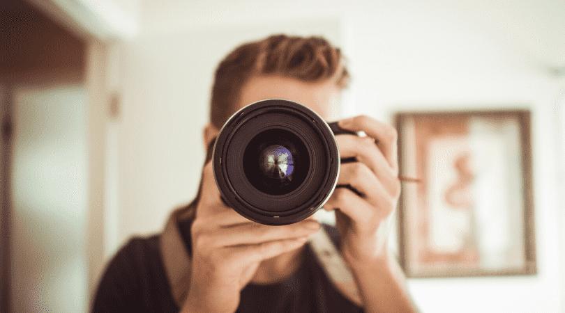 富士フィルム カメラマン だれ