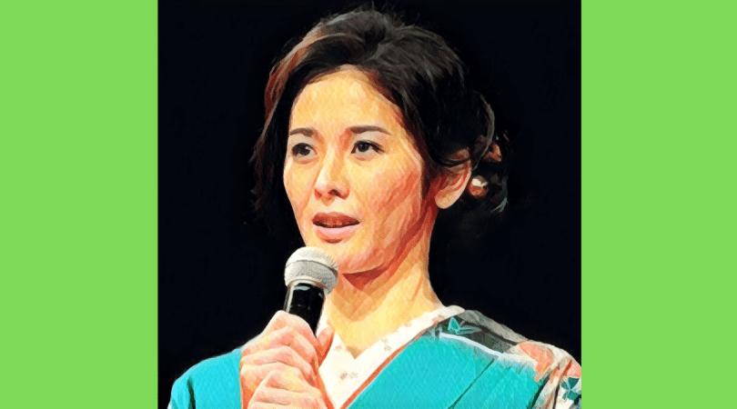 陽月華(ひづきはな) 宝塚 年齢 経歴