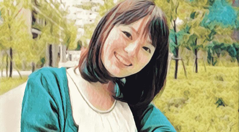 浅野里香アナ 出身高校大学 身長 経歴プロフ 画像