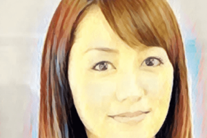 矢田亜希子のコストコおすすめ商品!小沢真珠との関係は?