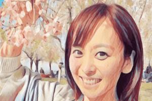 菊池良子アナのプロフィールと出身大学!カトパンに似てる?似てない?